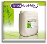 Intra Nutri-Mix